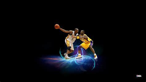 sports basketball wallpaper widescreen athletics
