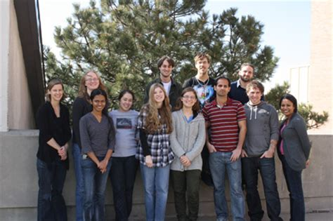 group department chemistry university utah