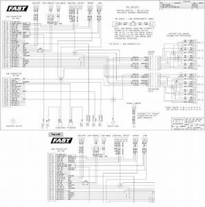 Unique Battery Wiring Diagram Club Car Ds