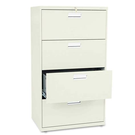 locking file cabinet furniture beautiful file cabinet with lock on hon lateral file