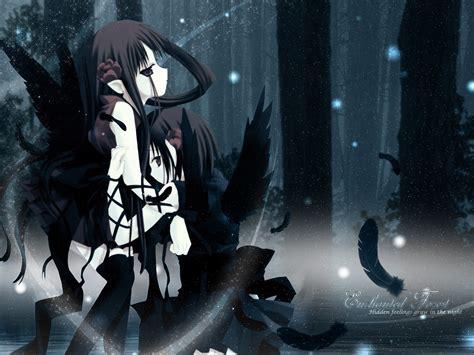 Evil Anime Wallpaper - evil anime wallpaper www imgkid the image kid