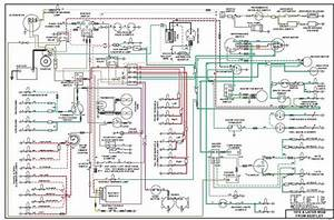 1977 Mg Mgb Wiring Diagram