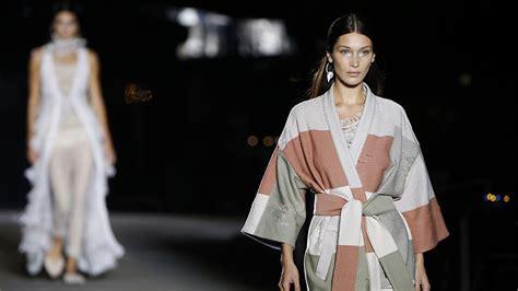 york fashion week  schedule  beginners guide