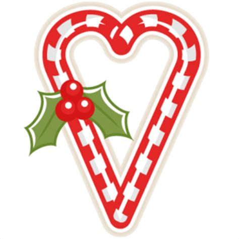 Here you can explore hq candy cane transparent illustrations, icons and clipart with filter setting like size, type, color etc. Miss Kate Cuttables: Holiday Treats