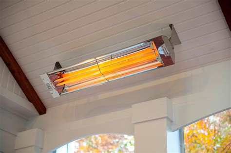 best 20 infrared heater ideas on pinterest no signup