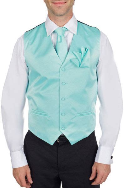 tuxedos  tiffany blue accessories tiffany blue