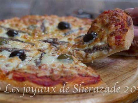 sherazade cuisine recettes de les joyaux de sherazade 5