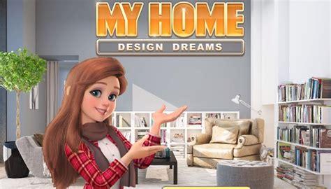 coins home design makeover review home decor