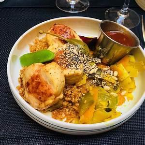 Cuisine S Montpellier : restaurant l 39 angelus montpellier ~ Melissatoandfro.com Idées de Décoration