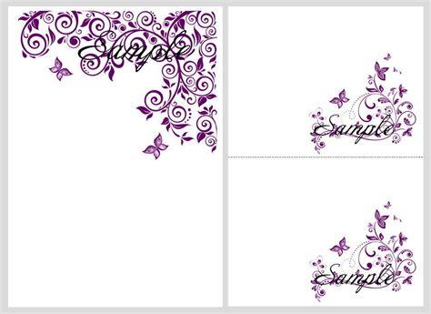 plain wedding invitation kits sunshinebizsolutionscom