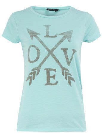 Arrows with Love Shirt