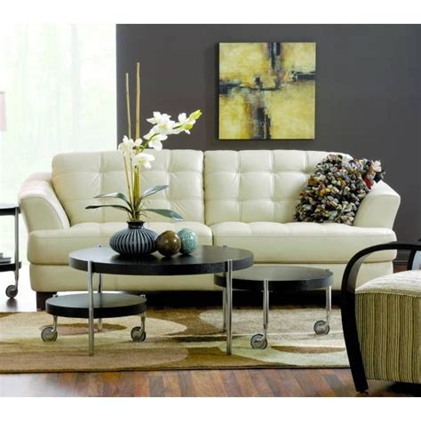 delray taupe star furniture star furniture houston