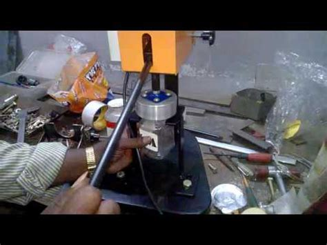 foil sealing machine  pune   maharashtra  latest price