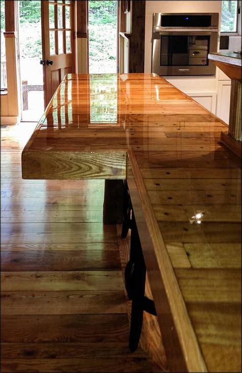 epoxy resin  bar tops tabletops countertops