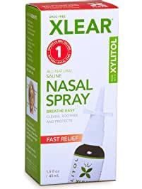 Amazon.com: Allergy, Sinus & Asthma: Health & Household