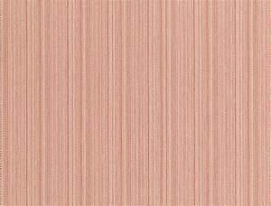 Malervlies Tapete Mit Struktur : hochwertige tapeten und stoffe tapete rosa streifen ~ Michelbontemps.com Haus und Dekorationen