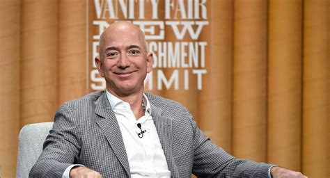 This Was the First Job Listing Jeff Bezos Ever Posted For ...