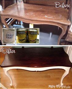 30591 redoing furniture adorable before and after upcycled painted furniture