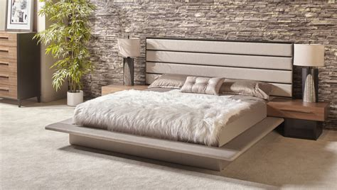 Contemporary Bedroom Furniture by Thingz Contemporary Living
