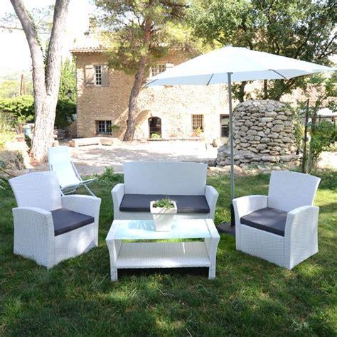 résine colorée blanc pour rénover rénover table jardin plastique vert