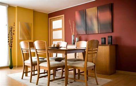 modern rustic living room ideas dining room colors