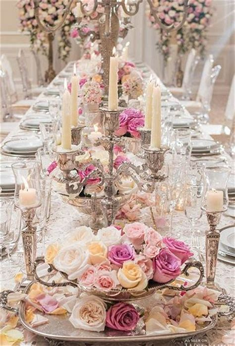 best 20 victorian wedding themes ideas on pinterest
