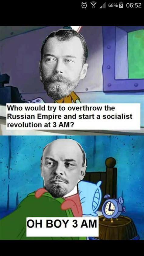 Sassy Socialist Memes - 52 best images about dank communism memes on pinterest the internet posts and romantic