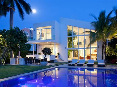 golden beach drive family home  sdh studio
