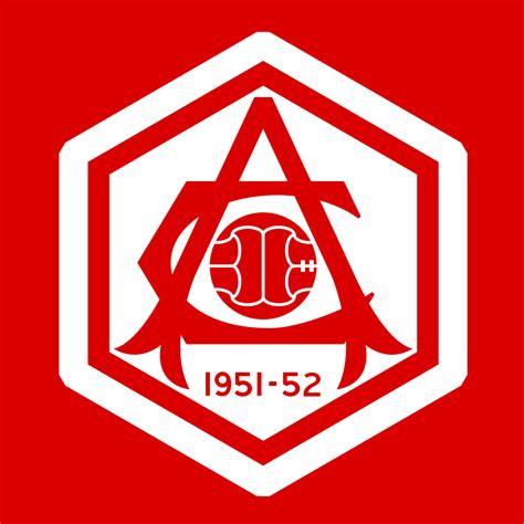 The Arsenal - YouTube