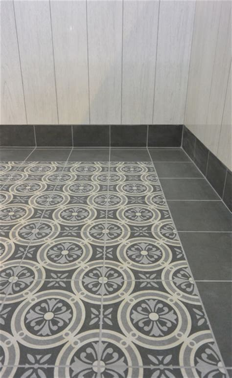 pattern and printed tiles modern by ceramic planet