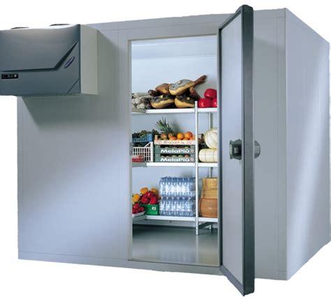 image chambre froide chambres froides pour restaurant épiceries traiteur boucherie