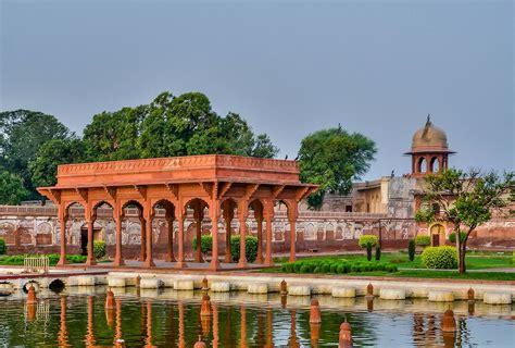 Lahore, Pakistan - NewCities