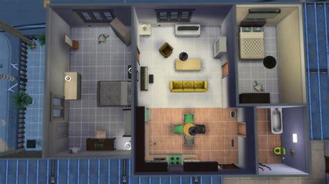 designing   apartment remodeling  culpepper