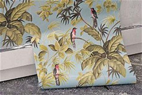 tapezieren leicht gemacht tapezieren w 228 nde gestalten anleitung tipps vom maler gestalten renovieren reparieren