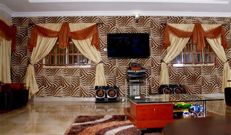 special effects wallpapers   home lagos nationwide