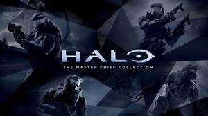Halo MCC Wallpaper 1280X720 (page 3) - Pics about space