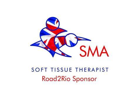 Lucie Spraggon Soft Tissue Therapy