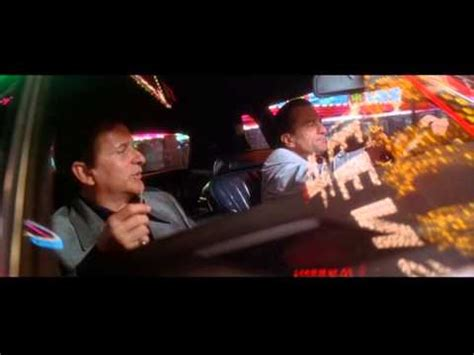Casino (1995) Nicky Comes To Town Youtube