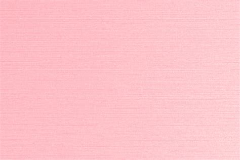 10 best paint colors for bedrooms pro com blog