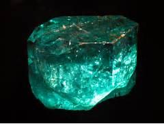 Zamurd Stone emerald -...Zamurd Stone