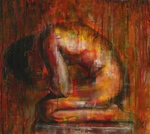 Deborah Cauchi - Hope - Artists & Illustrators - Original ...