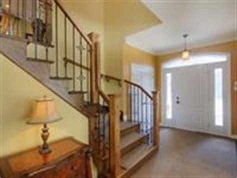 code du batiment escalier escalier astuce estimez la longueur de re d un escalier