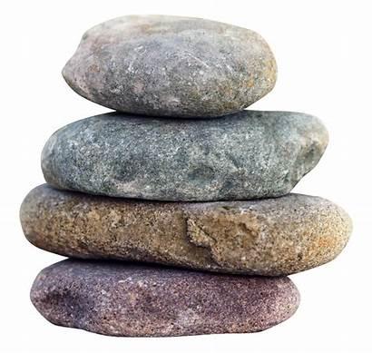 Transparent Nature Stone Stones Clipart Pngpix Gemstone