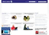 banque marocaine du commerce ext 233 rieur bmce lille 48 boulevard de la libert 233