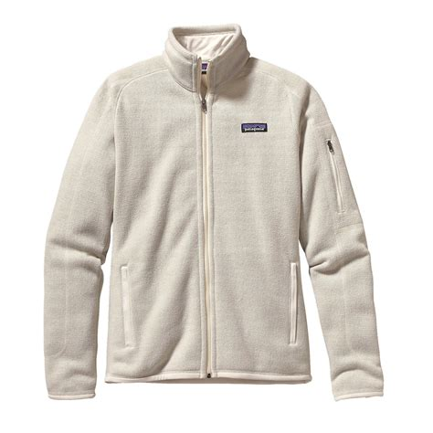 patagonia better sweater patagonia better sweater jacket womens 2016 mount everest