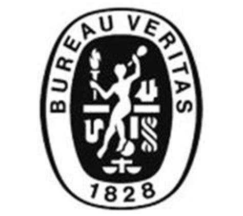 bureau veritas industrial services bureau veritas 1828 trademark of bureau veritas serial