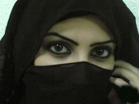 جميلات العرب Beauty From Every Where Stunning Arabian
