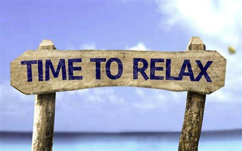 si鑒e relax il vademecum viaggiatore parola d 39 ordine relax sem viaggi