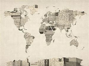 world map canvas, | Tumblr