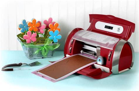 imprimante cuisine une imprimante de cuisine geeknewz fr